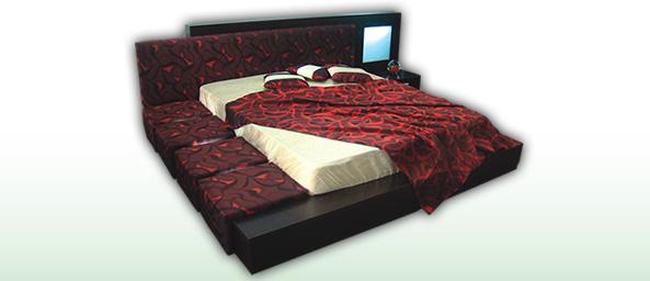dormitor-cleopatra-pat